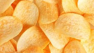 potato-chips-1000x563